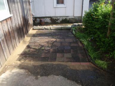 20130422 南あわじ市賀集 空きスペースa.jpg